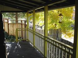 fivespot front porch 2