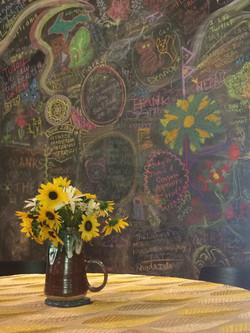 fivespot chalkboard 2