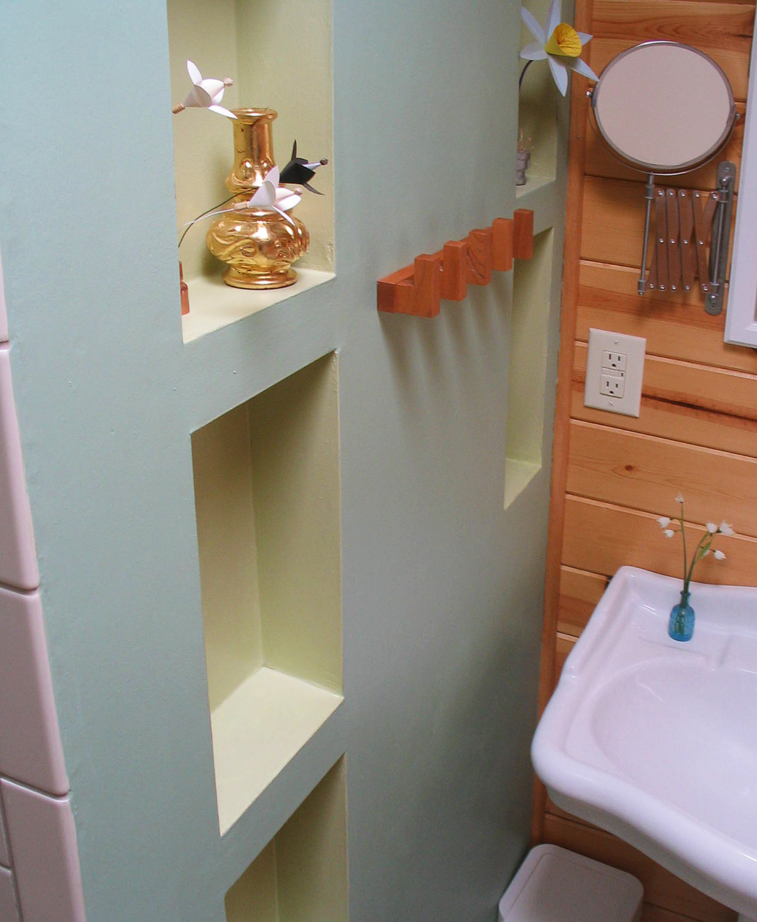 fivespot bathroom 2