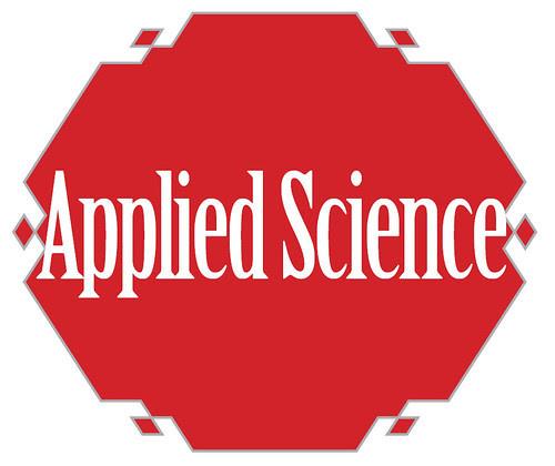 Applied Science image.jpg