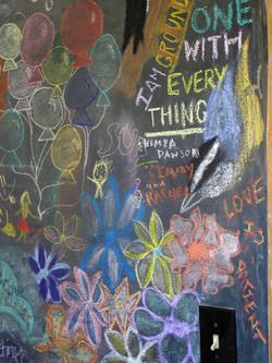 fivespot chalkboard 1