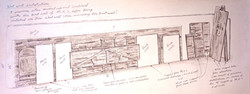Walls (sketch)