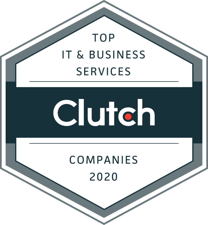 Top Global Business Services 2020