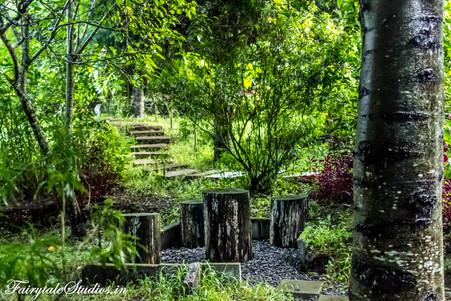 Gardens_Fern Creek Kodaikanal_Fairytale Travels (30)