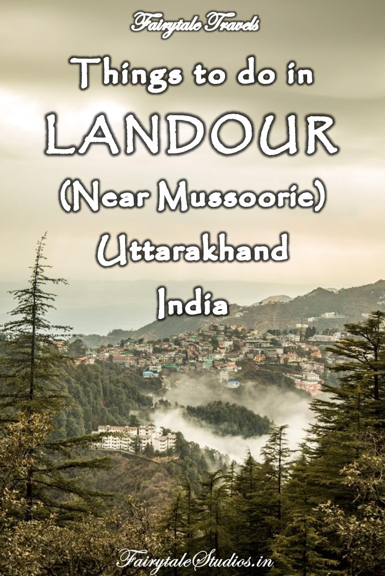 Read our complete guide to Landour by clicking here
