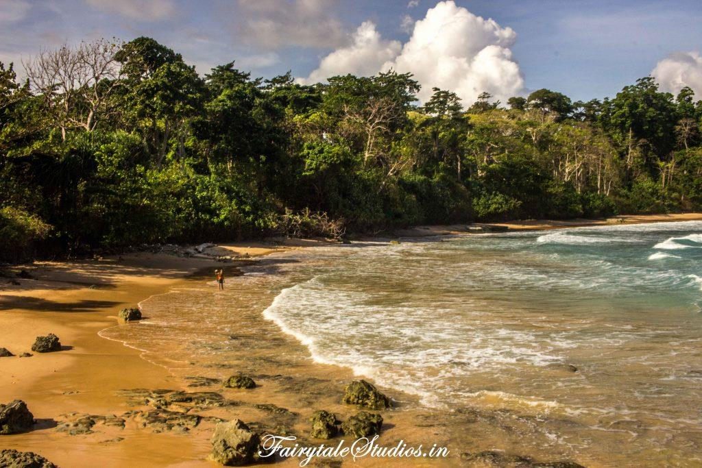Neil Island Travel Guide_The Andaman Odyssey_Fairytale Travels (17)