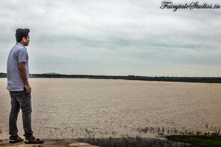 Dindi reservoir_Fairytale Travels
