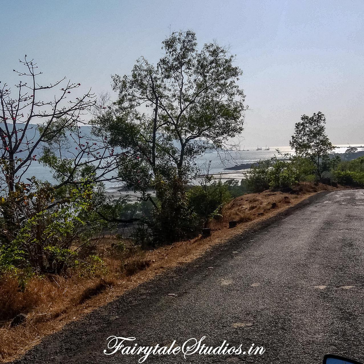 Around Velas_Travel blog_Fairytale Studios (5)