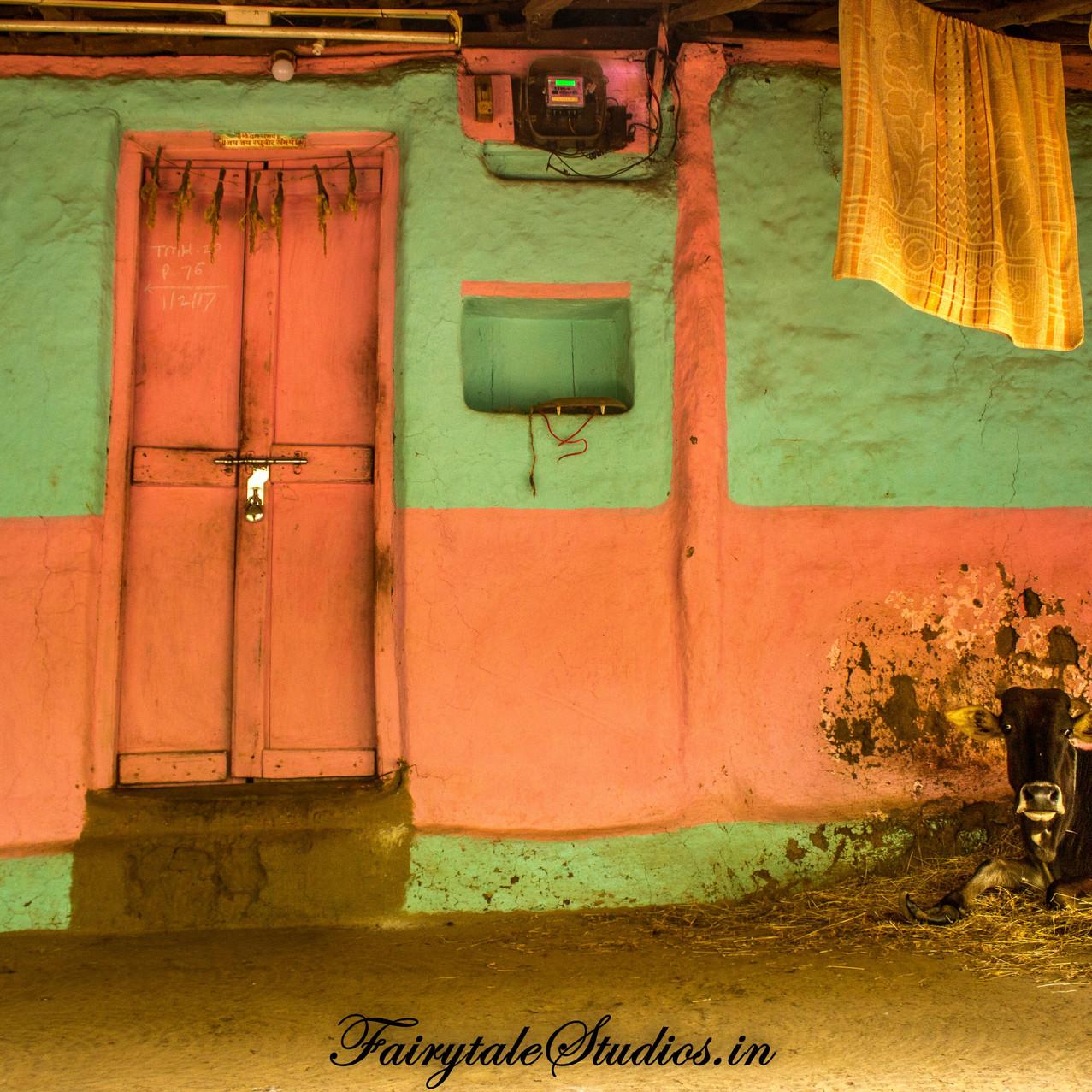 Velas_Travel Blog-29