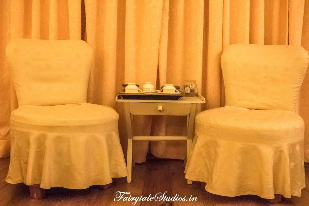 Aerodene Cottage_Shillong travel guide_Meghalaya Odyssey_Fairytale Travels (7)
