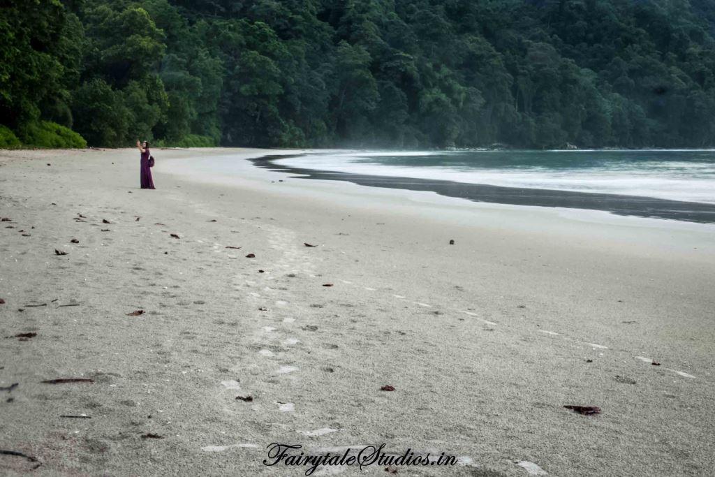 Radhanagar beach_Havelock island_The Andaman Odyssey_Fairytale Travels (6)