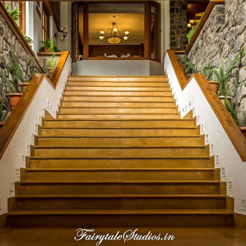 Lobby_The Carlton Kodaikanal_Fairytale Travels (12)