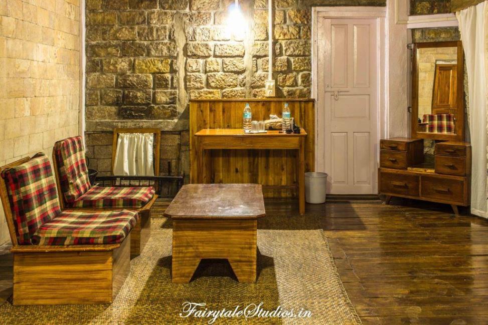 Sai mika resort_Cherrapunjee_Meghalaya Odyssey_Fairytale Travel blog (13)