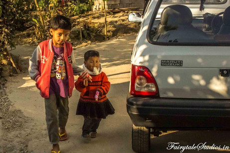People_Mawlynnong_The Meghalaya Odyssey_Fairytale Travels (15)