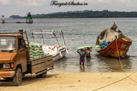 People_Havelock island_The Andaman Odyssey_Fairytale Travels (2)