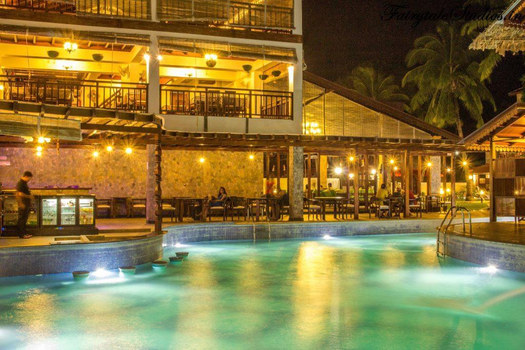 Summer Sand_Neil Island_The Andaman Odyssey_Fairytale Travels (29)