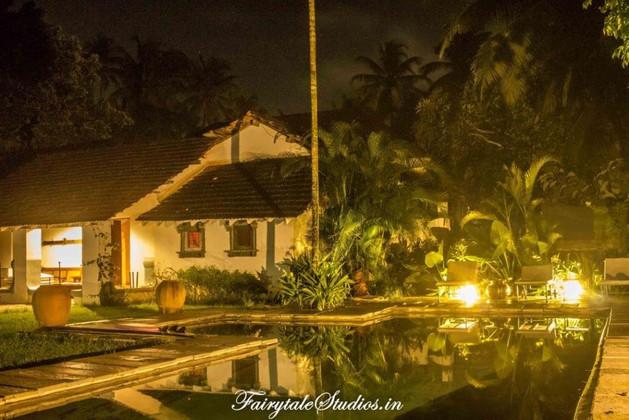 Swimming Pool_Vivenda Dos Palhacos_Major