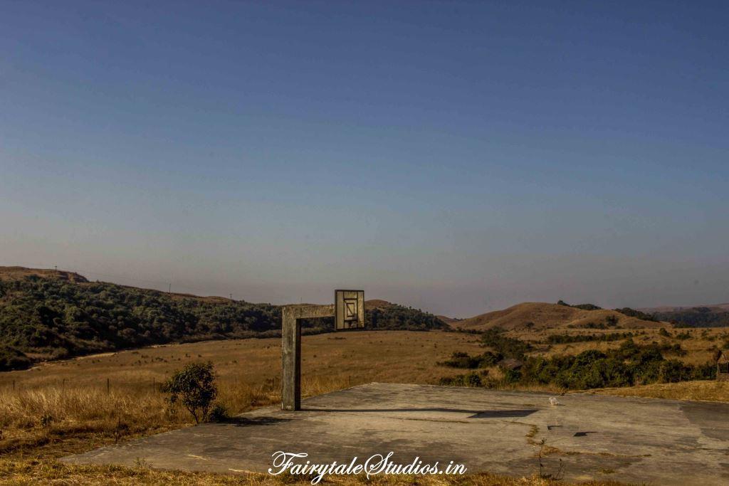 Sai mika resort_Cherrapunjee_Meghalaya Odyssey_Fairytale Travel blog (31)