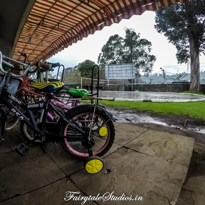 Club_The Carlton Kodaikanal_Fairytale Travels (22)