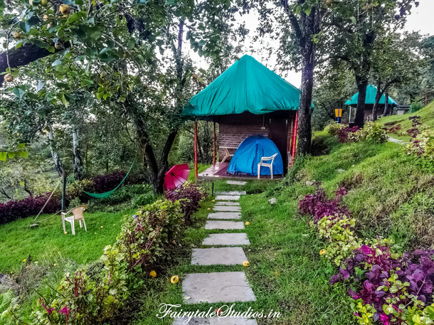 Property_Pear County Kodaikanal_Fairytale Travels (23)
