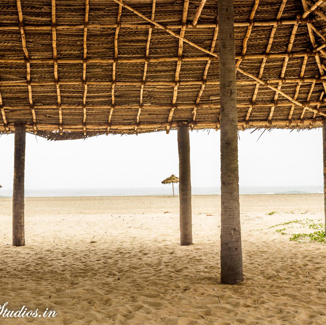 Paradise Beach_Le Pondy_Fairytale Travel Blog (4)