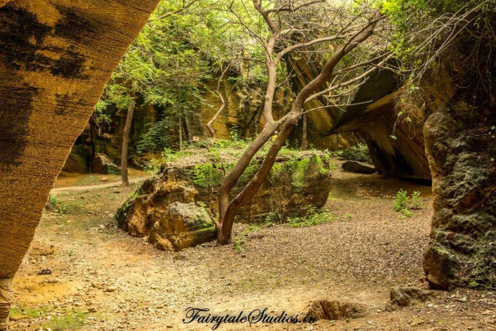 Naida Caves_Diu_Fairytale Travels (60)