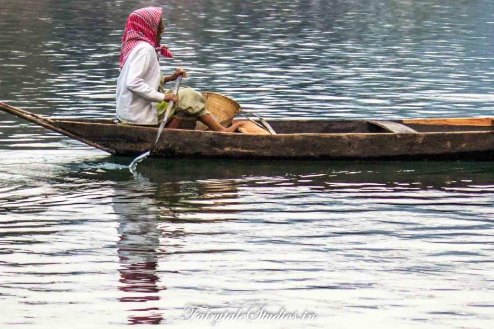 Fishermen 3_Umngot river_Meghalaya Odyssey_Fairytale Photo blogs (2)