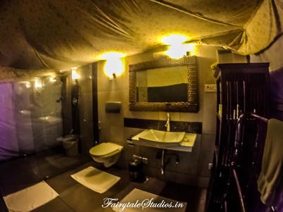 Interiors_Fern Creek Kodaikanal_Fairytale Travels (8)