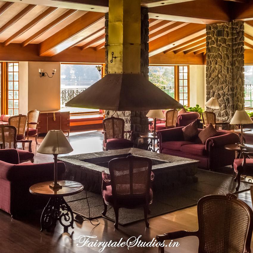 Lobby_The Carlton Kodaikanal_Fairytale Travels (9)