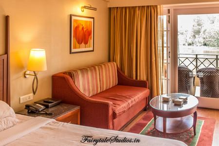 Room_The Carlton Kodaikanal_Fairytale Travels (6)