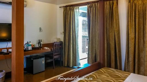 Room_Le Pondy_Fairytale Travel Blog (6)