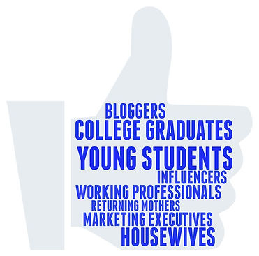 Who should join this blogging course.jpeg