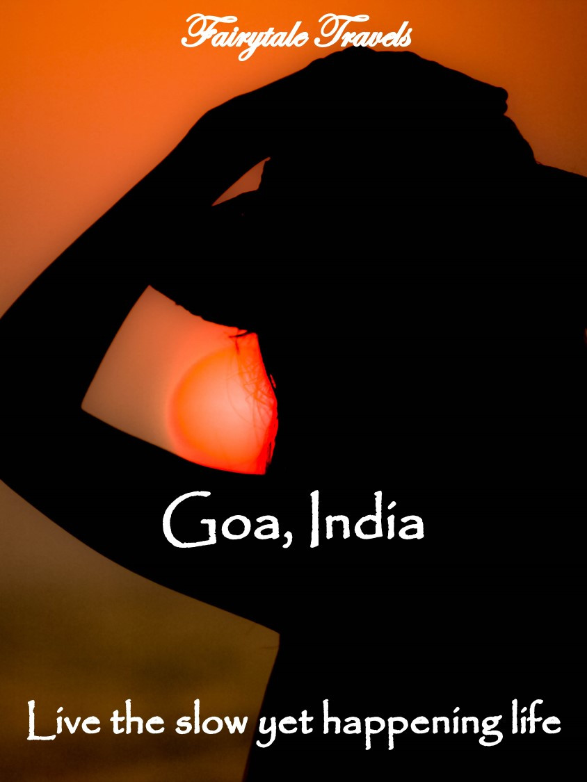 Pin this image if you liked our blog on Goa