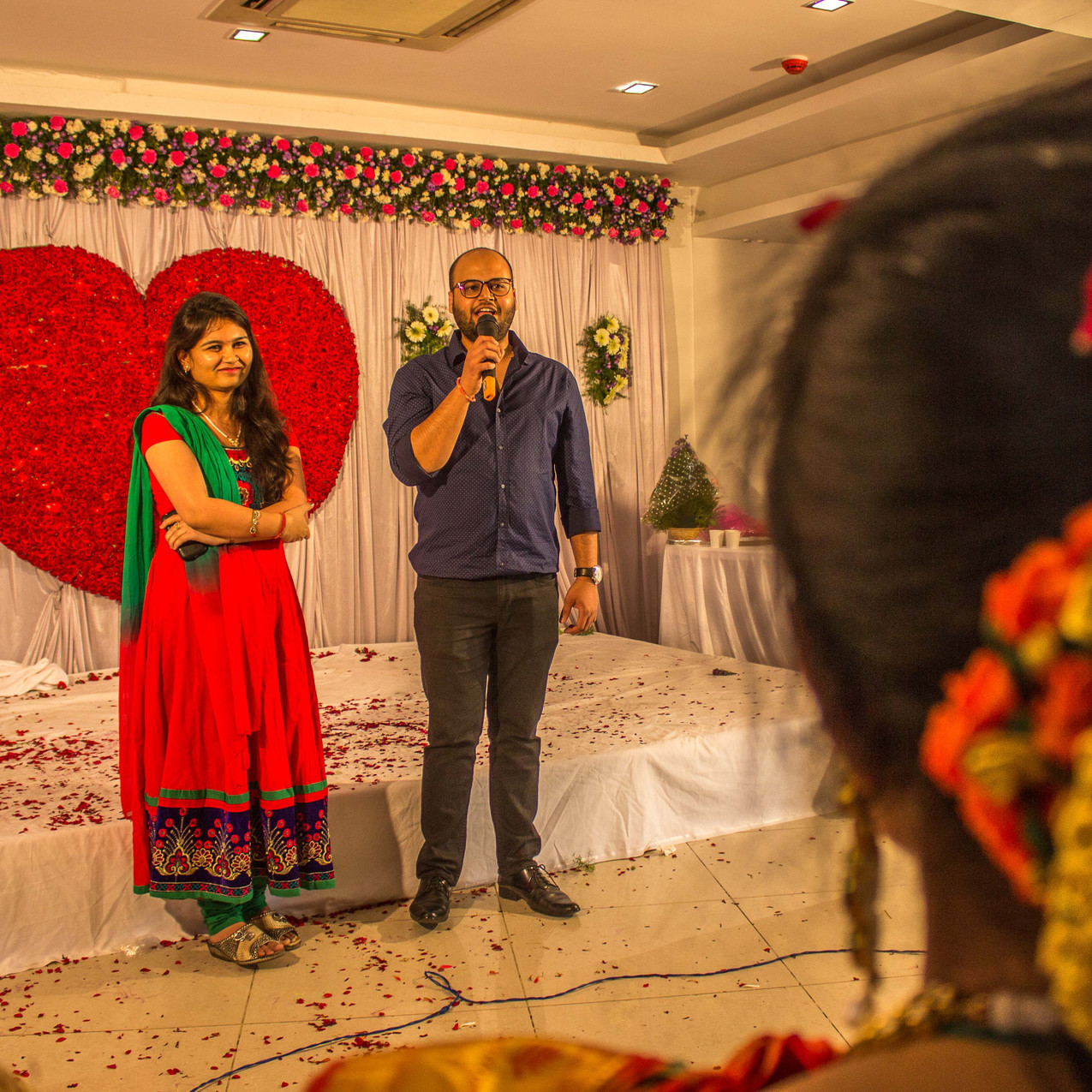 Fairytale Studios_Akshata-Sandeep Engagement_26-Dec-2016_Post Ceremony_17