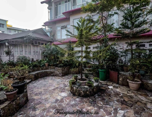 Aerodene Cottage_Shillong travel guide_Meghalaya Odyssey_Fairytale Travels (4)