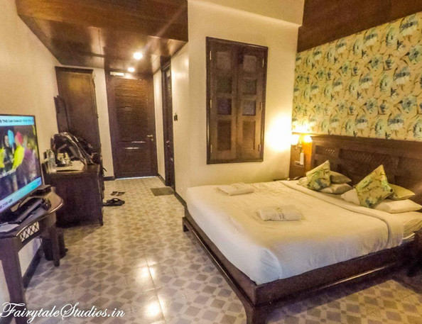 Summer Sand_Neil Island_The Andaman Odyssey_Fairytale Travels (43)