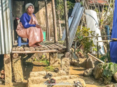 People_Mawlynnong_The Meghalaya Odyssey_Fairytale Travels (1)