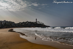 Places to visit in Kovalam, South Kerala