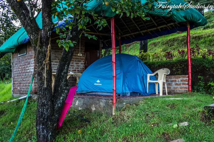 Accomodation_Pear County Kodaikanal_Fairytale Travels (8)