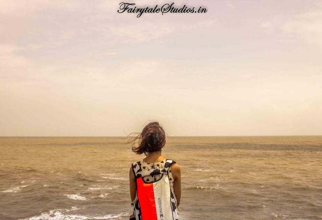 Hidden Cliff_Diu_Fairytale Travels (24)