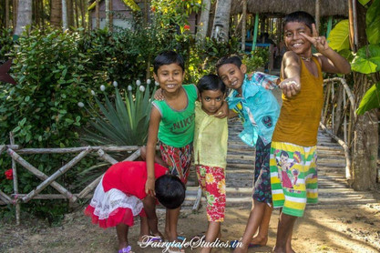Neil Island Travel Guide_The Andaman Odyssey_Fairytale Travels (13)