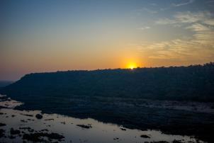Nagarjuna Sagar_Travel blog_9
