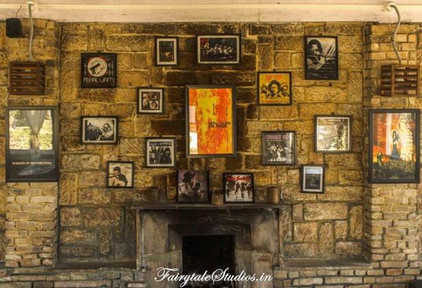 Sai mika resort_Cherrapunjee_Meghalaya Odyssey_Fairytale Travel blog (37)