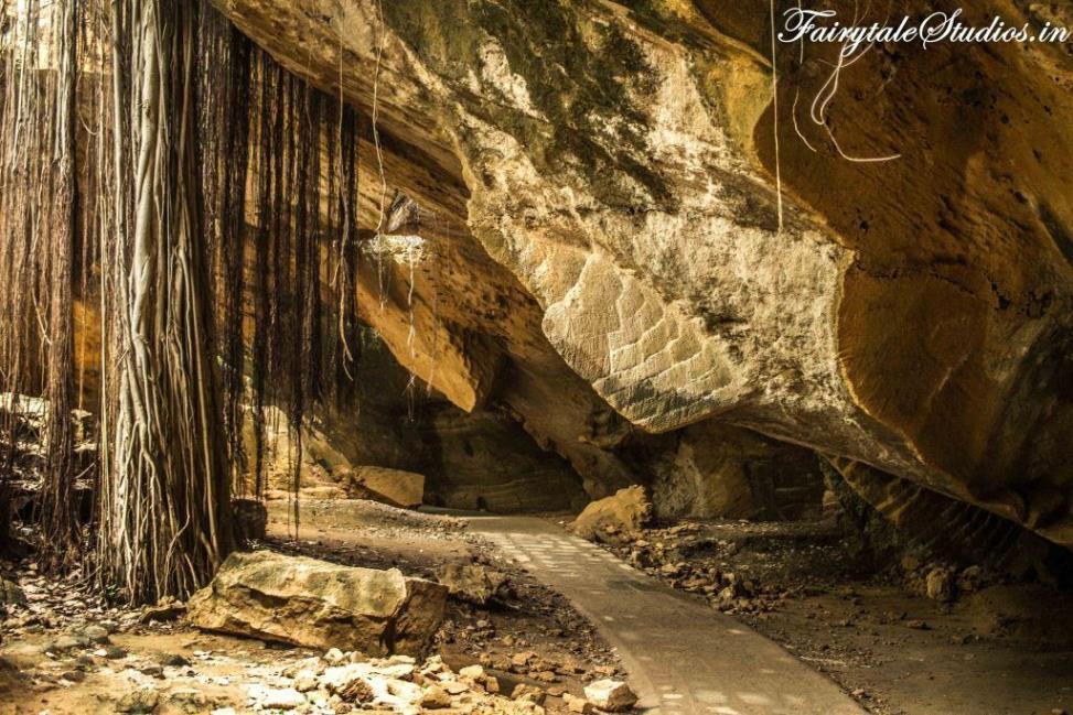 Naida Caves_Diu_Fairytale Travels (65)
