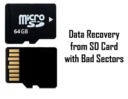 Data recovery software review_Stellar data recovery software