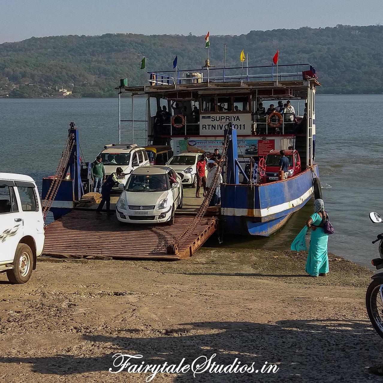 Around Velas_Travel blog_Fairytale Studios (6)
