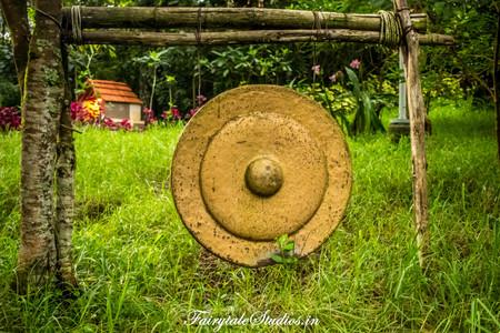 Gardens_Fern Creek Kodaikanal_Fairytale Travels (20)