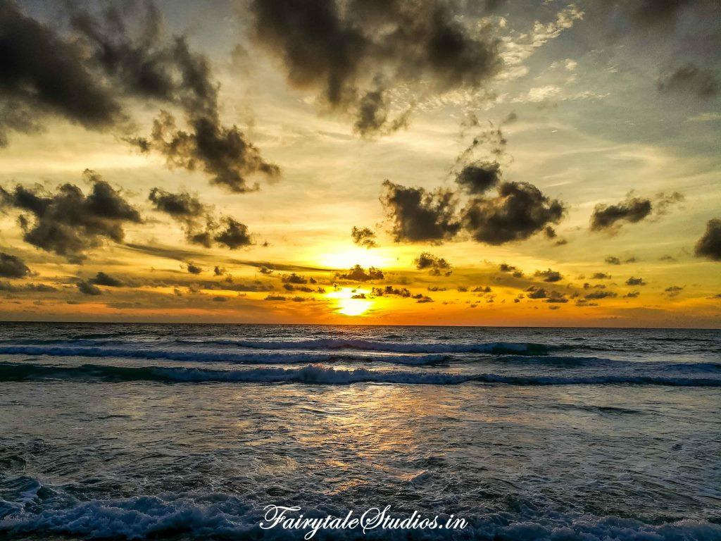 Neil Island Travel Guide_The Andaman Odyssey_Fairytale Travels (15)