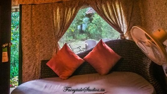 Interiors_Fern Creek Kodaikanal_Fairytale Travels (2)