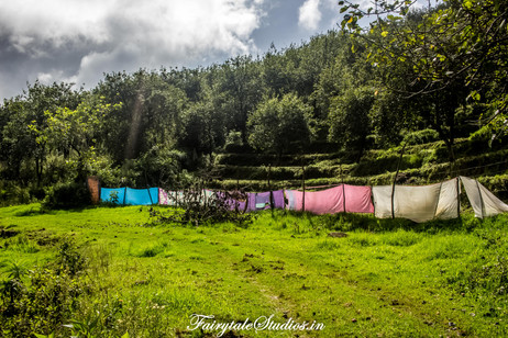 Trek_Pear County Kodaikanal_Fairytale Travels (1)